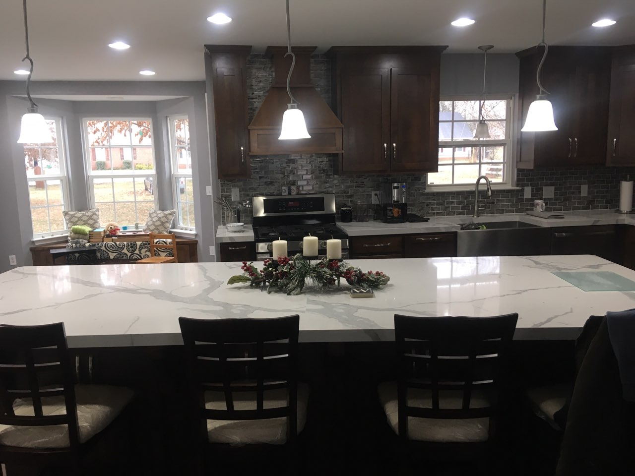 kitchen-remodel-nashville-tn-after2 – Warren Construction