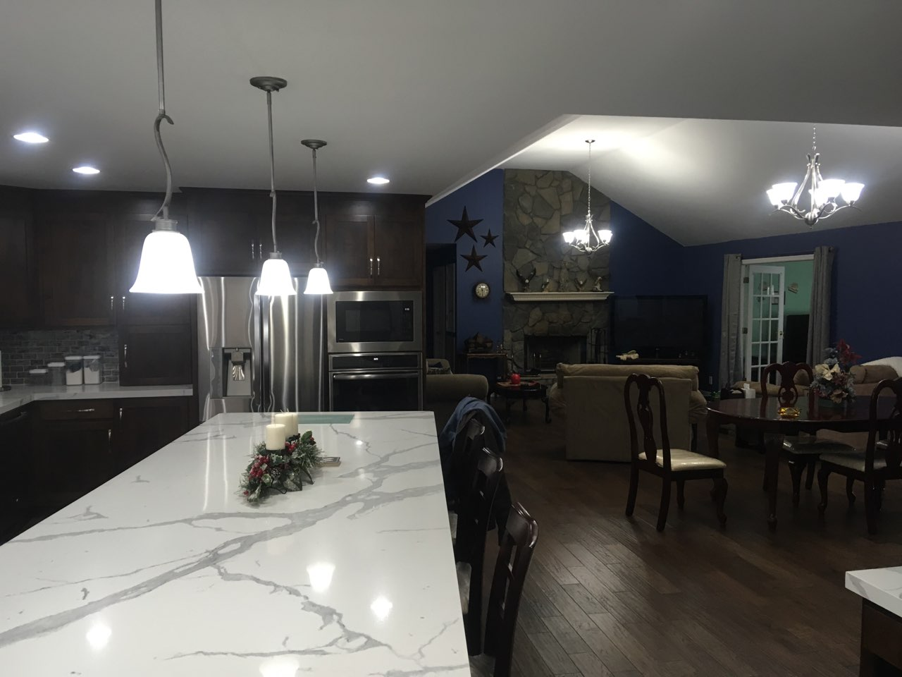 kitchen-remodel-nashville-tn-after3 – Warren Construction