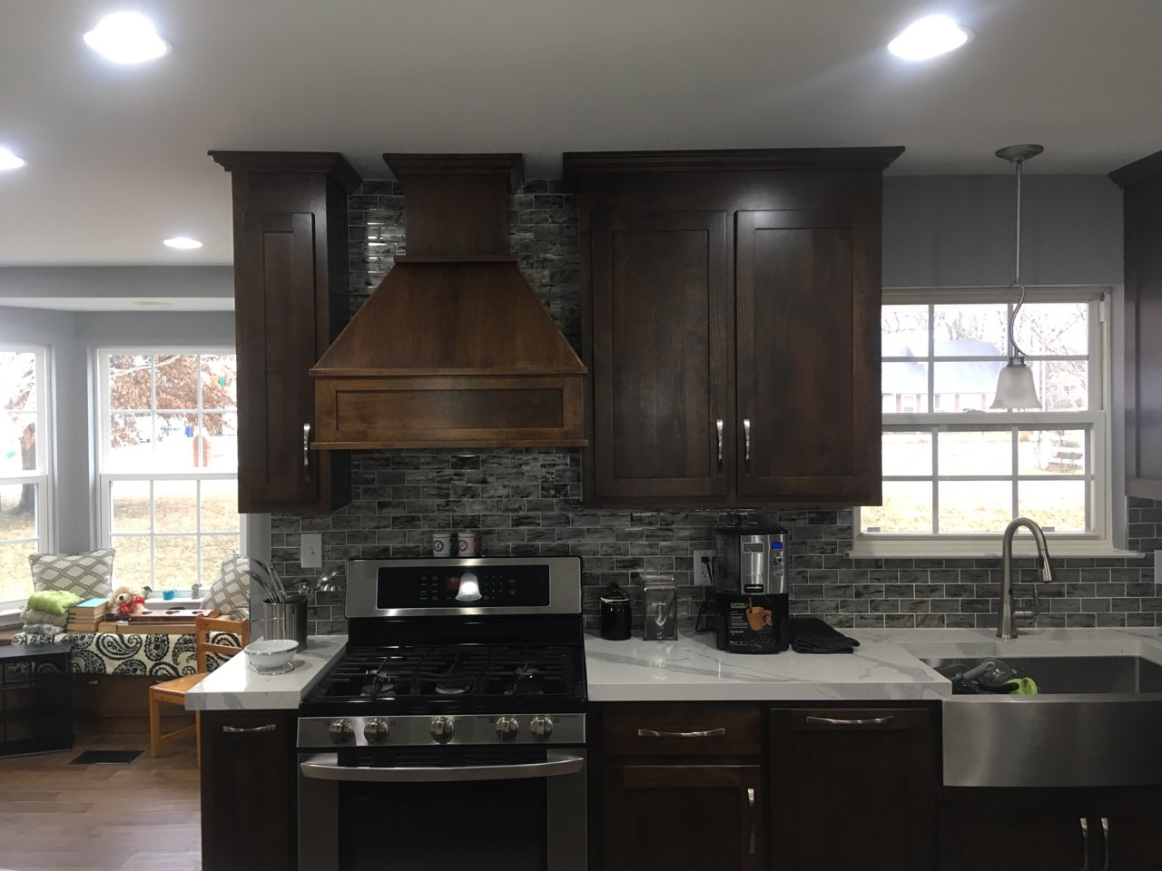 kitchen-remodel-nashville-tn-after6 – Warren Construction