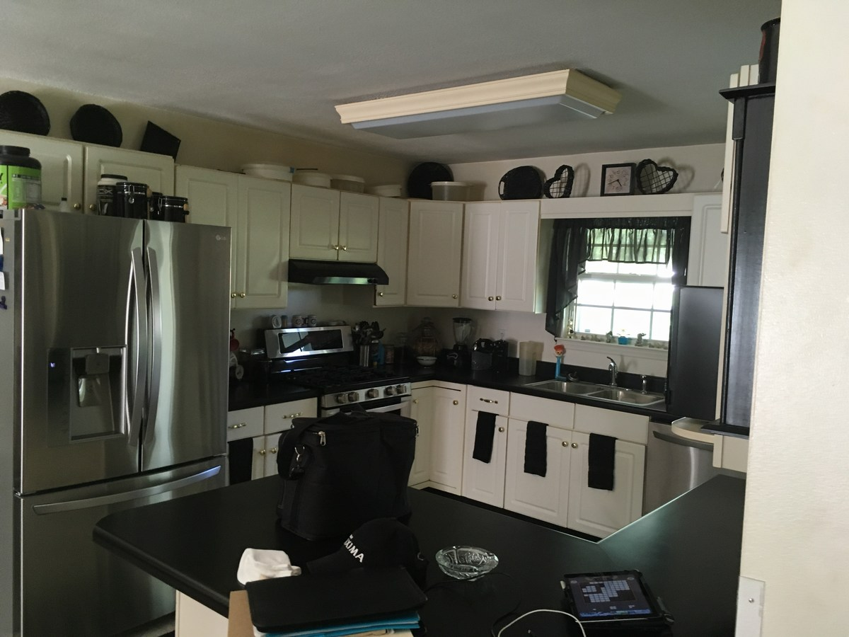 kitchen-remodel-nashville-tn-before – Warren Construction